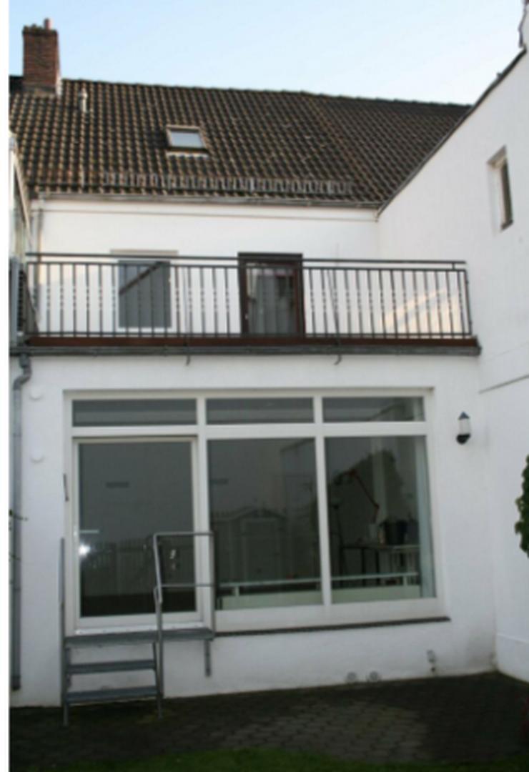 Bild 4: Schönes Reihenmittelhaus in ruhiger Seitenstraße - von Privat -