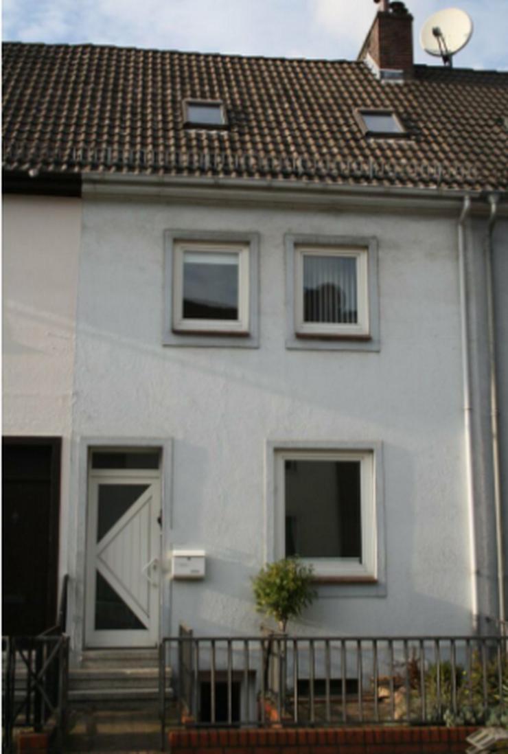 Bild 6: Schönes Reihenmittelhaus in ruhiger Seitenstraße - von Privat -