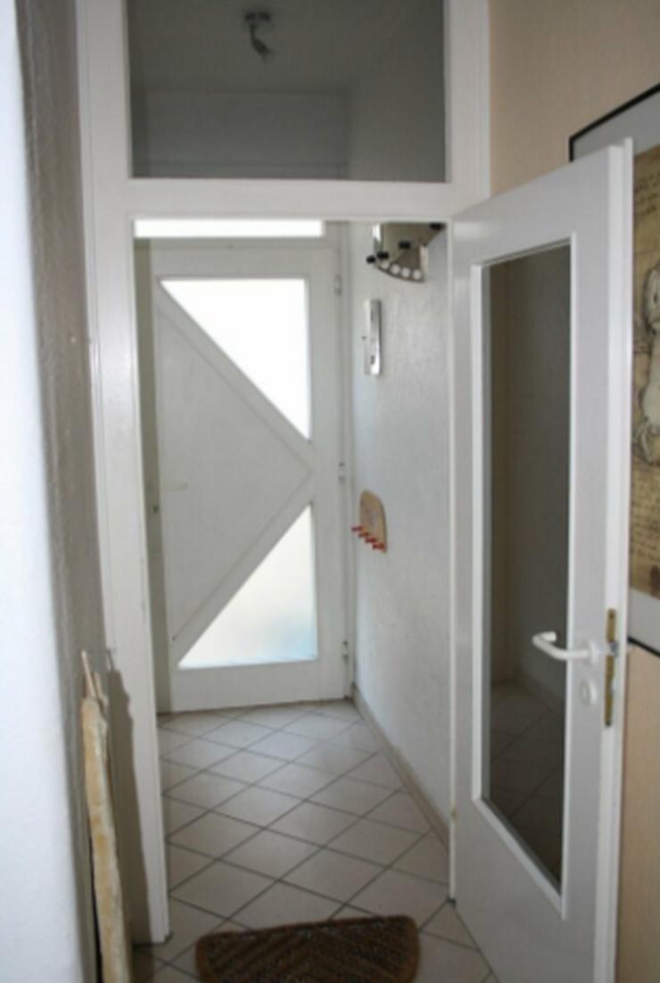 Bild 3: Schönes Reihenmittelhaus in ruhiger Seitenstraße - von Privat -