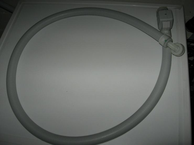 AquaStop Sicherheitszulaufschlauch ca. 1,5 m