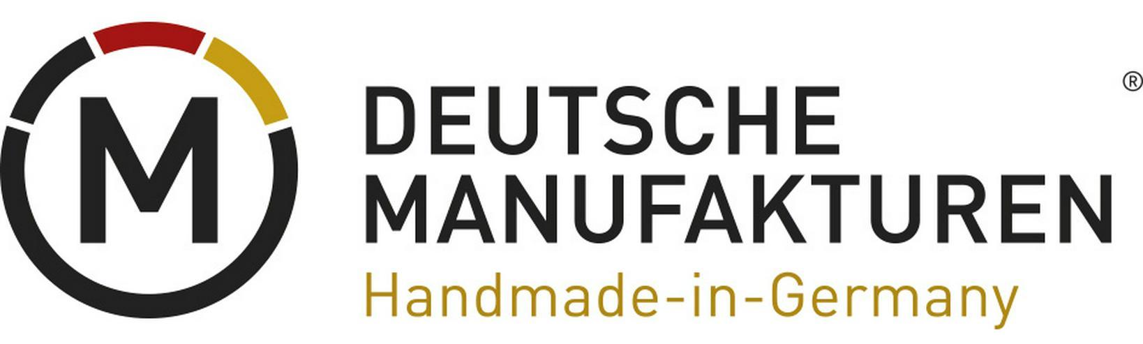 Werkstudent/in PR/Public Affairs/Event Management  bei ORCA Affairs im Projekt Initiative Deutsche Manufakturen (IDM)
