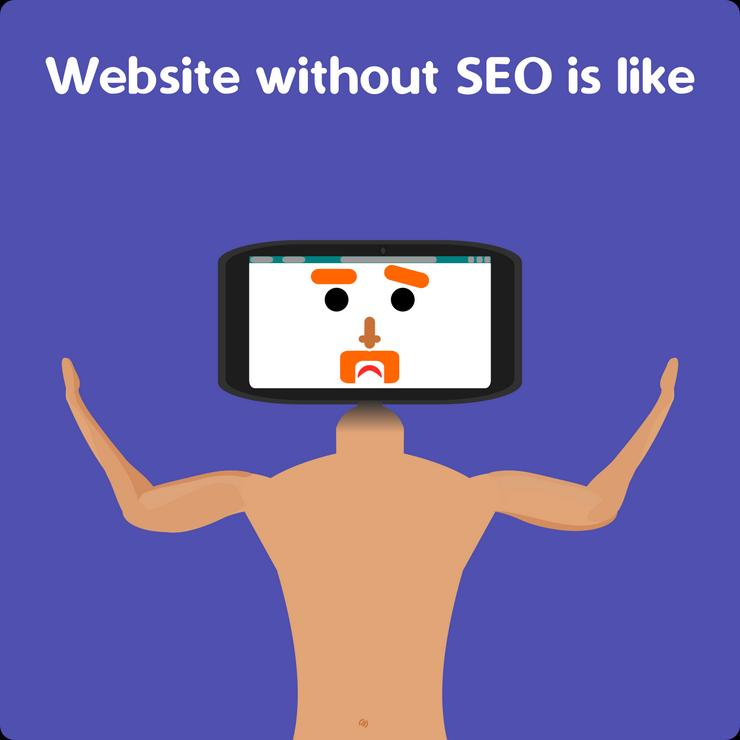 Webseitenerstellung   Online Marketing   Webdesign