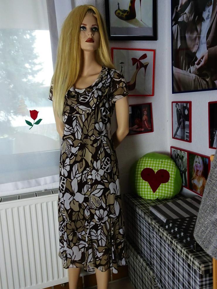 Sommerkleid von Canda