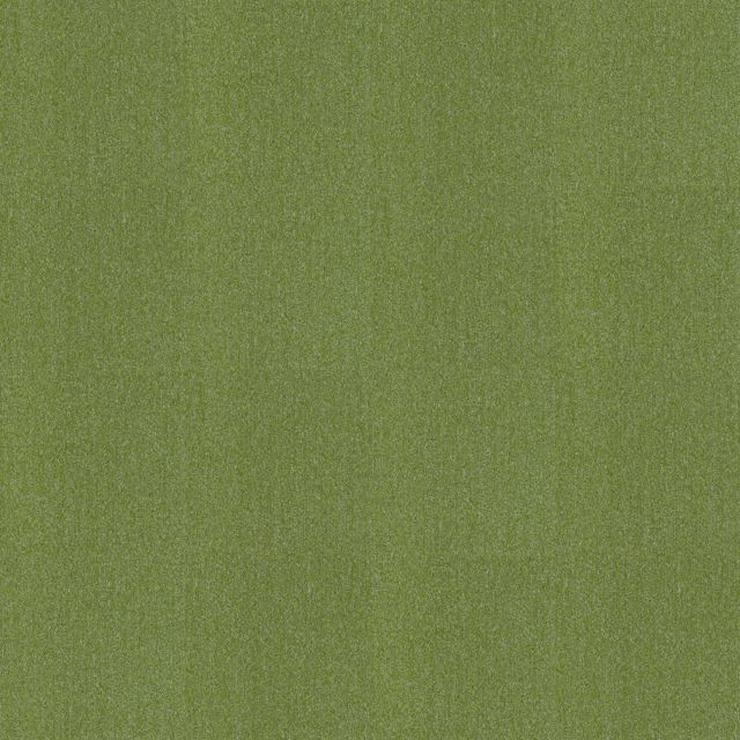 Decorative Grüne Teppichfliesen Teppichboden von Interface