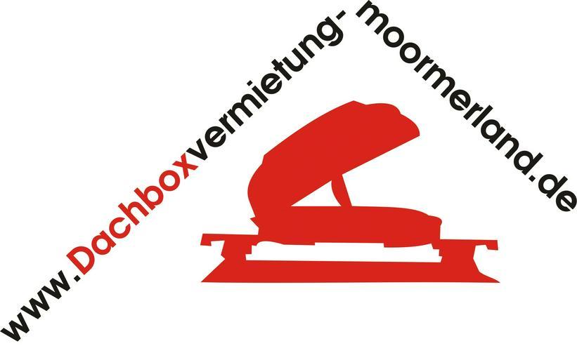 Dachbox Center Moormerland , Verleih von Dachboxen & Mieten von  Dachgepäckträger - Autozubehör & PKW Zubehör - Bild 1