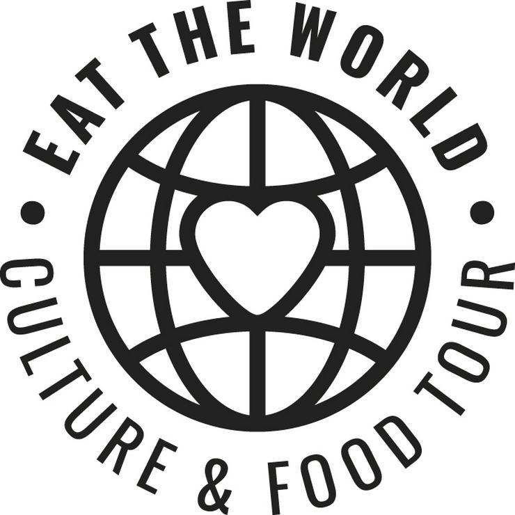 Willkommen im neuen Jahr, werde Tourguide (m/w/d) bei Eat the World in Kassel