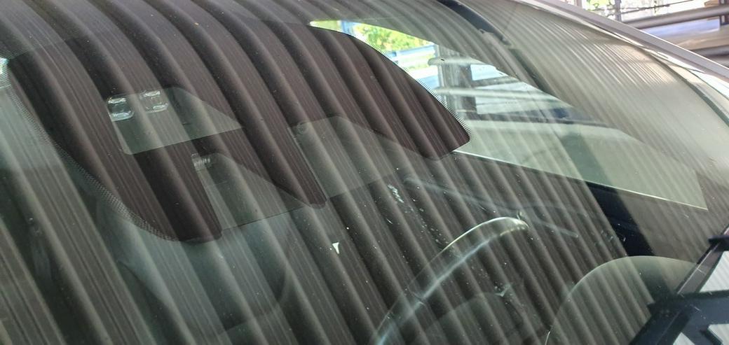 Bild 6: Ford Mondeo Voll Hybrid  Voll Ausstattung Garantie auch noch drauf