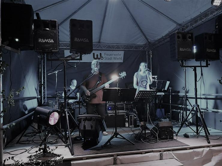 Liveband, HELICOPTER Partyband für ihre Events besondern für Karneval - Künstler, Shows & Bands - Bild 5