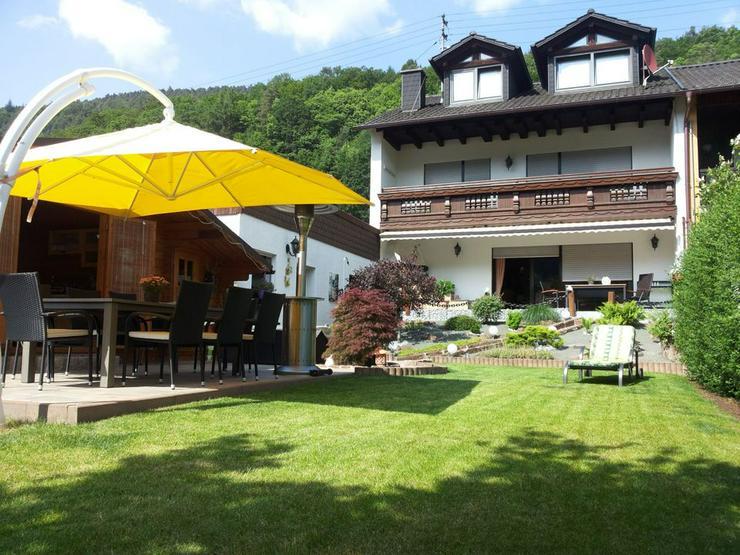 Ferienwohnung am Sulzbach  Pfalz, Südliche-Weinstraße