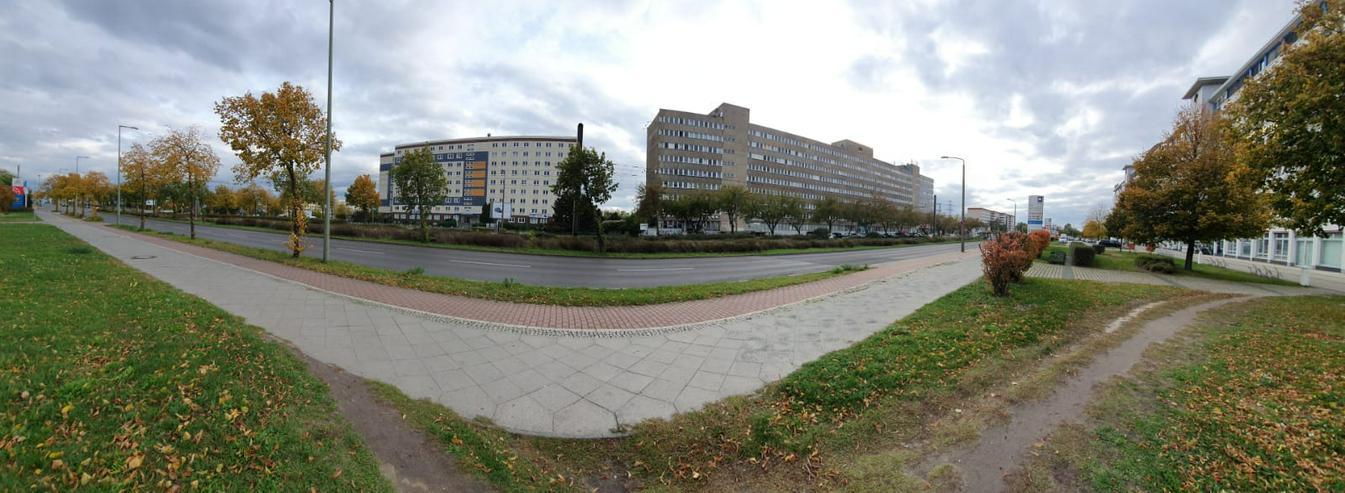 Bild 2: Ootel Berlin Bietet Übernachtungsmöglichkeiten an