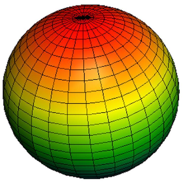 Physik- und Mathematik-Nachhilfe - Biologie, Chemie & Physik - Bild 1