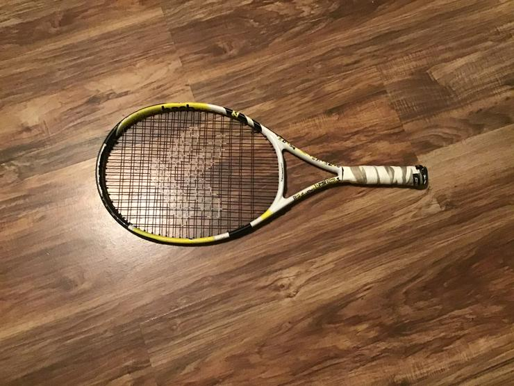 Tennis Schläger