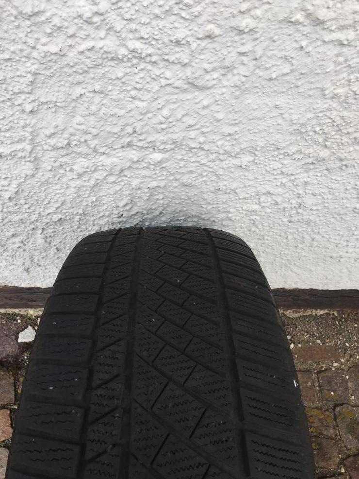 Bild 3: ** >> 4 Winter-Kompletträder für Mercedes GLE << **