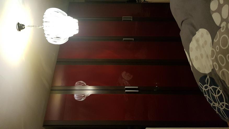 Kleiderschrank - Kleiderschränke - Bild 1