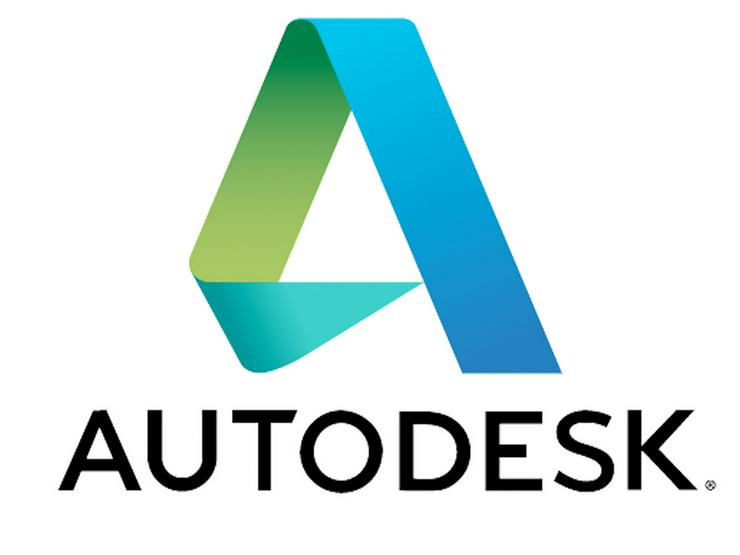 Lizenzen für Programme des Herstellers AutoDesk - Grafik, Audio, Design & Multimedia - Bild 1