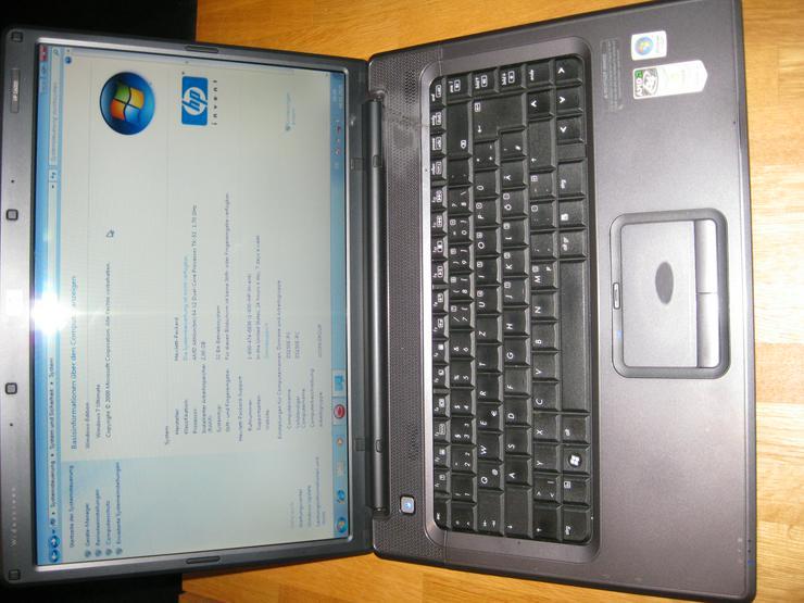 Bild 6: KFZ Laptop DELPHI Fehlerspeicher auslesen