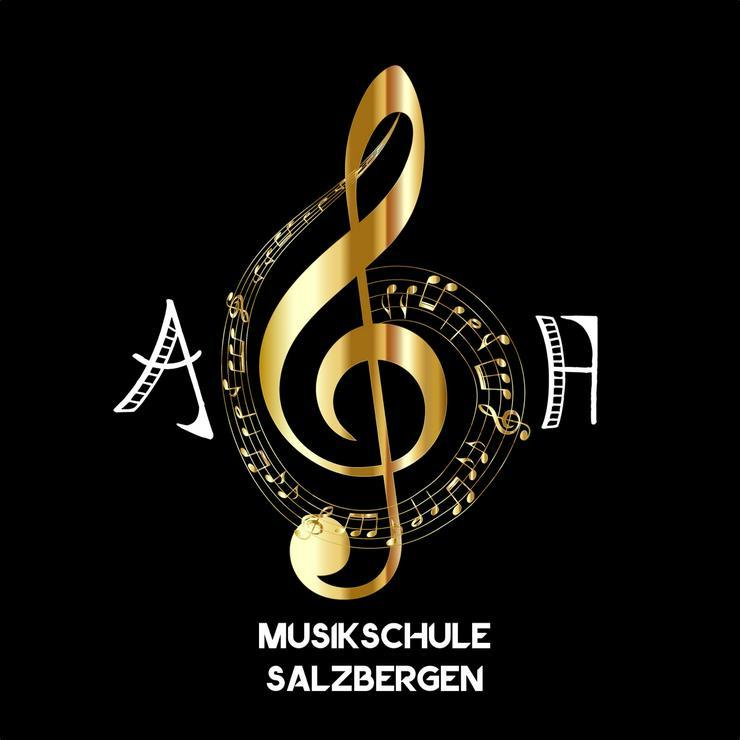 Musikunterricht in Salzbergen  - Instrumente - Bild 1