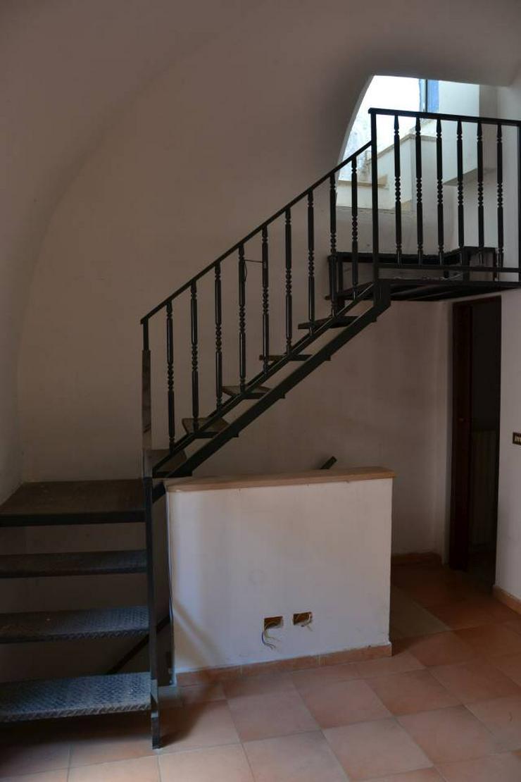 Bild 2: Ferienhaus Stadthaus Apulien MIETKAUF möglich
