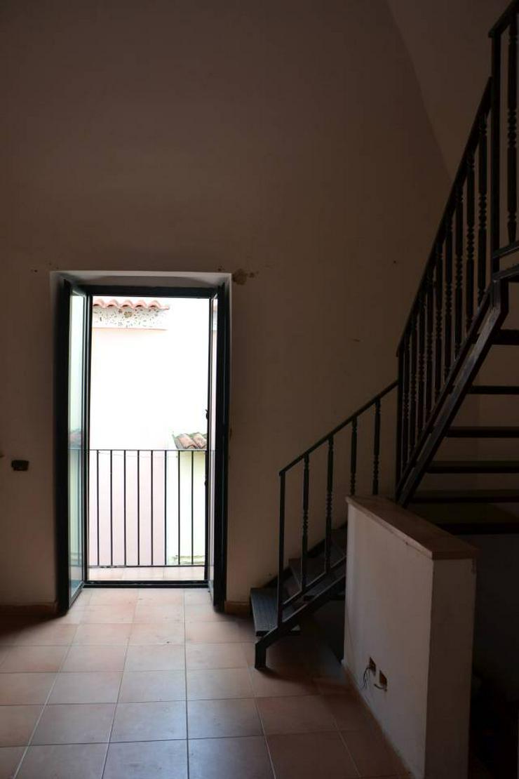 Bild 4: Ferienhaus Stadthaus Apulien MIETKAUF möglich