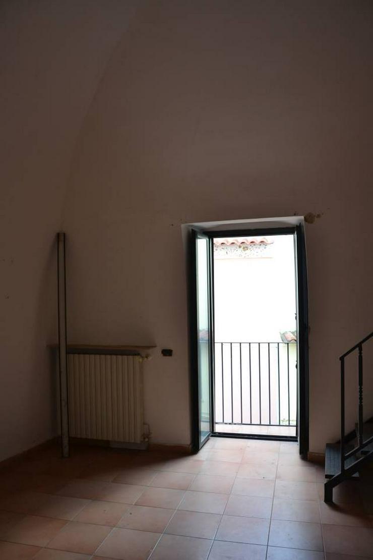 Bild 5: Ferienhaus Stadthaus Apulien MIETKAUF möglich