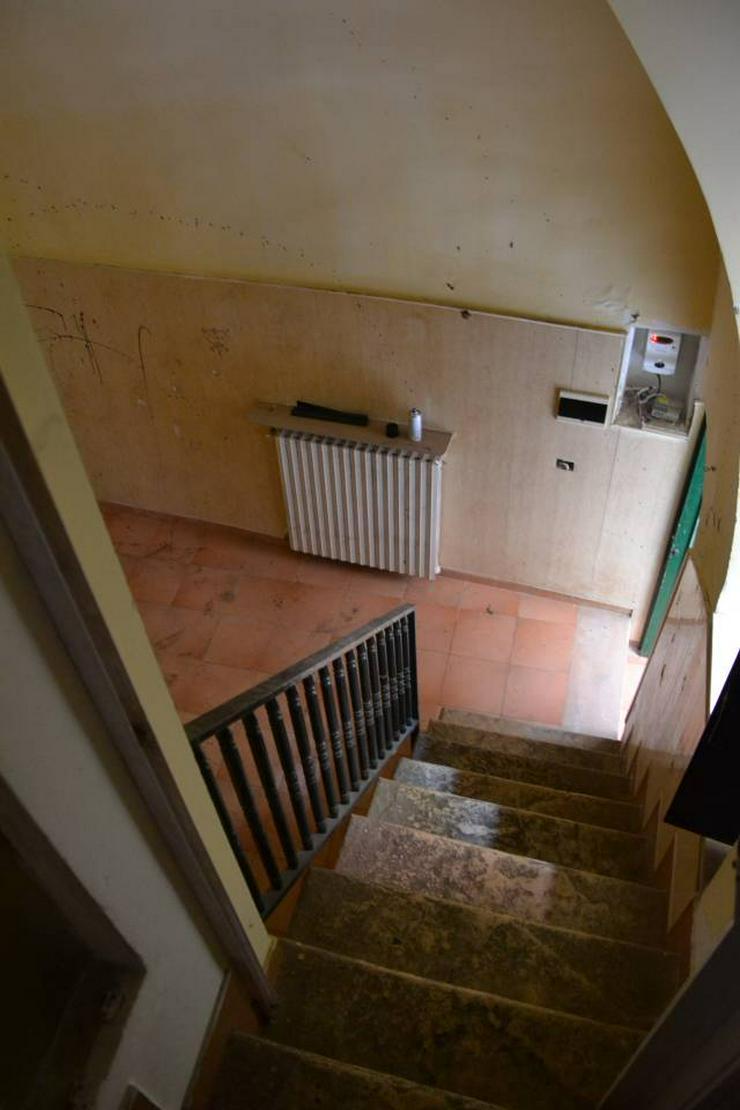 Bild 6: Ferienhaus Stadthaus Apulien MIETKAUF möglich