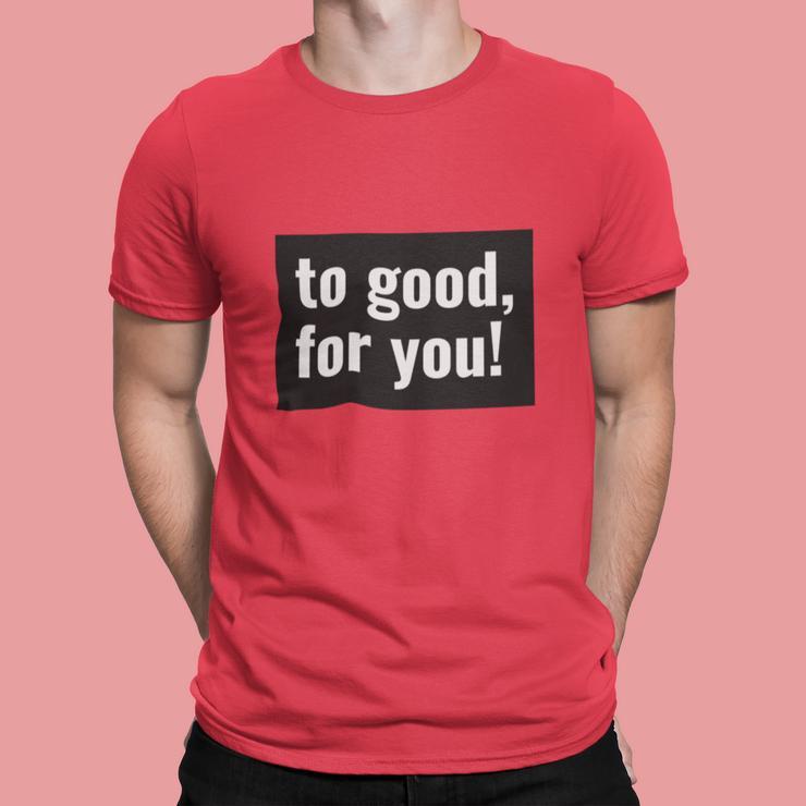 Bild 4: Premium Shirt