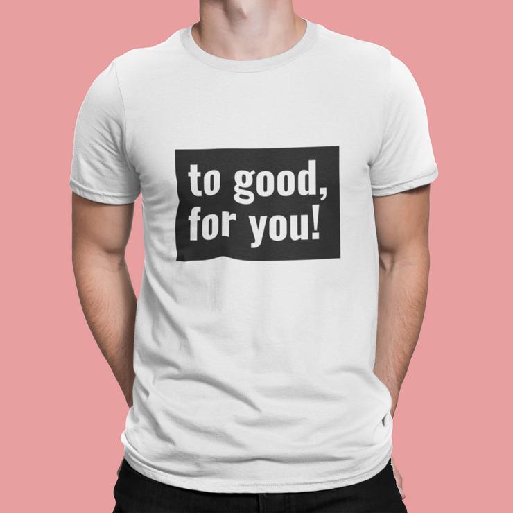 Bild 3: Premium Shirt