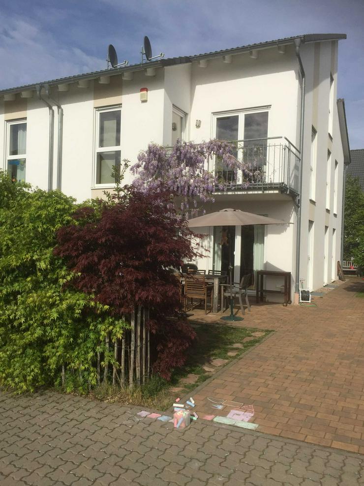 """"""" Das Traumhaus """" für die ganze Familie in Rodgau Jügesheim - Haus kaufen - Bild 1"""