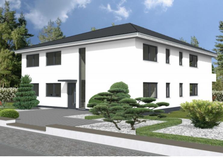 EIGENTUMSWOHNUNG und SOLIDE KAPITALANLAGE in Obernburg-Eisenbach