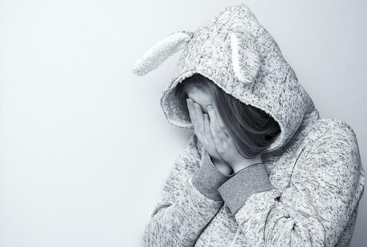 Bild 3: Onlineberatung - Psychologische Beratung, Familiencoach, Trauerbegleitung
