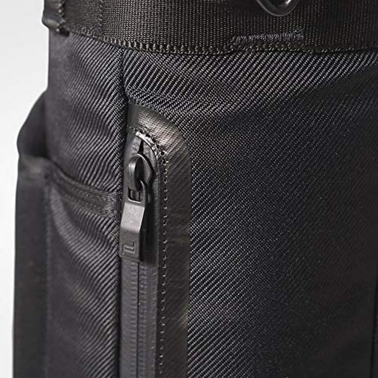 Bild 4: Adidas / Porsche Design Tasche *NEU*