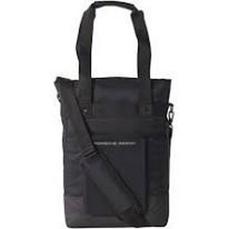 Adidas / Porsche Design Tasche *NEU*