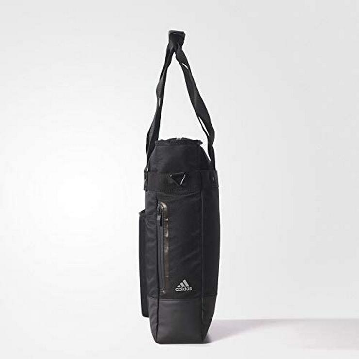 Bild 2: Adidas / Porsche Design Tasche *NEU*