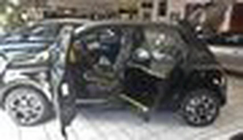 Bild 4: Renault Twingo ENERGY TCe 90 Intens - VORFÜHRWAGEN - Klima - Einparkhilfe - LM-Felgen - GEWERBLICH