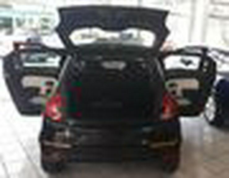 Bild 5: Renault Twingo ENERGY TCe 90 Intens - VORFÜHRWAGEN - Klima - Einparkhilfe - LM-Felgen - GEWERBLICH