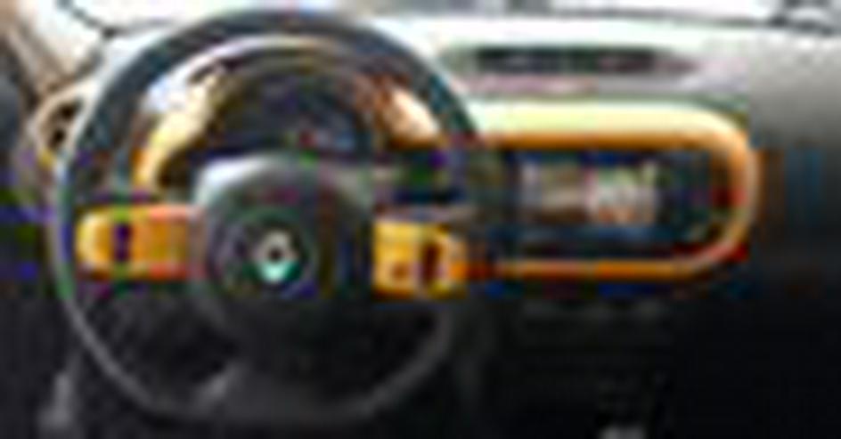 Bild 6: Renault Twingo ENERGY TCe 90 Intens - VORFÜHRWAGEN - Klima - Einparkhilfe - LM-Felgen - GEWERBLICH
