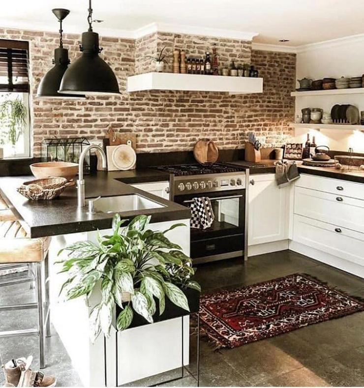 Einbauküchen aus Polen TOPIC