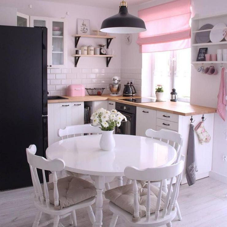 Bild 2: Einbauküchen aus Polen TOPIC