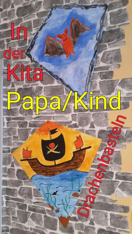 Kindergeburtstag Nrw in Mülheim an der Ruhr Essen Oberhausen Duisburg Düsseldorf - Sonstige Dienstleistungen - Bild 1
