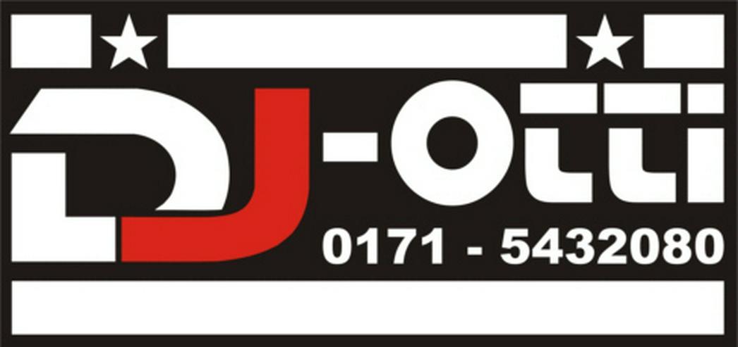 DJ - Ottmar