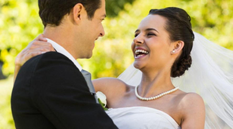 Euer individueller Hochzeitstanz!