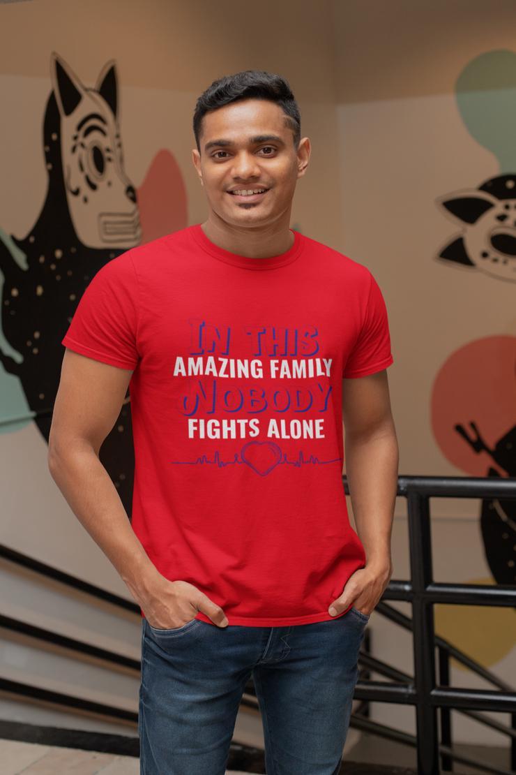 Bild 2: Premium Shirt