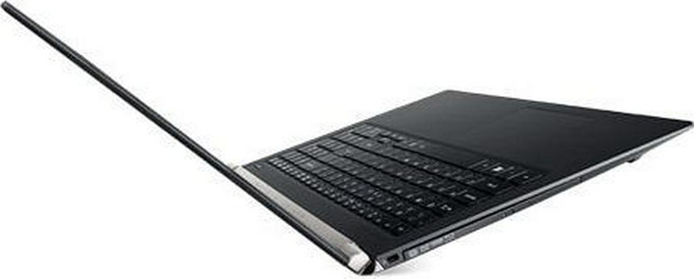 Bild 6: Acer Aspire V17 Nitro VN7-791G-70TW 16GB RAM GeForce GTX 960M