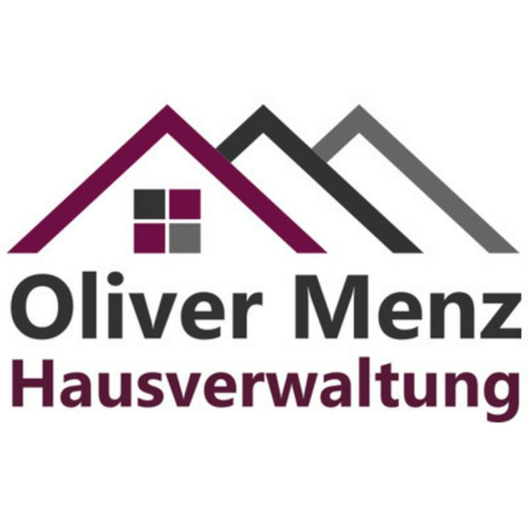Hausverwaltung - WEG-Verwaltung - Sonstige Dienstleistungen - Bild 1