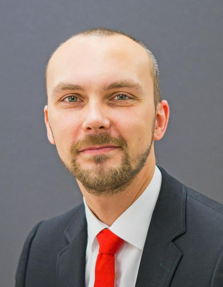 Bild 2: Hausverwaltung - WEG-Verwaltung