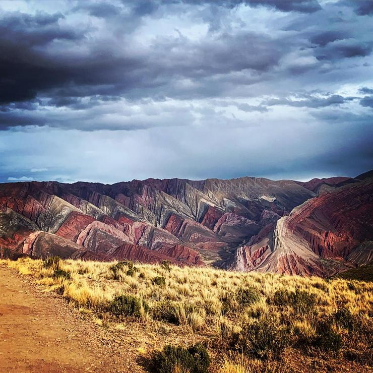 Bild 2: América Latina Travel - Tourism and Trips.