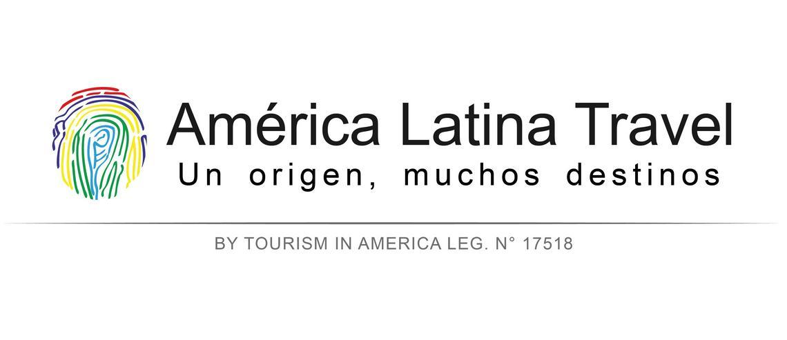 América Latina Travel - Tourism and Trips. - Reise & Event - Bild 1
