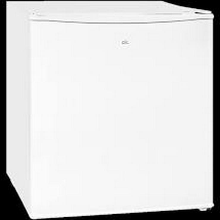 Minikühlschrank, Kühlbox von ok