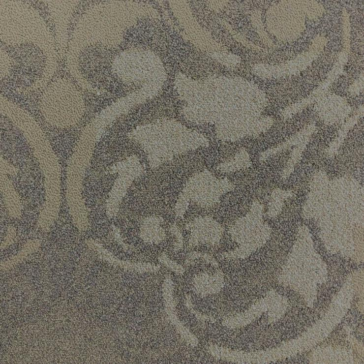 Bild 6: Schöne decoratieve Interface Teppichfliesen mit Muster