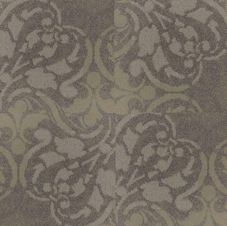 Bild 5: Schöne decoratieve Interface Teppichfliesen mit Muster